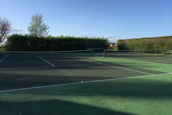 tennis1D2474F08-E1EB-4019-D1FA-1221392D31E8.jpg